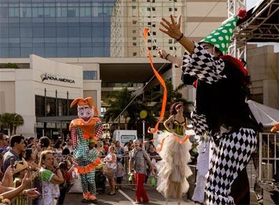 carnaval2017_novaamerica_gigantesdalira
