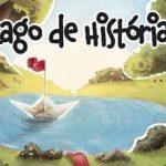 Lagodehistorias