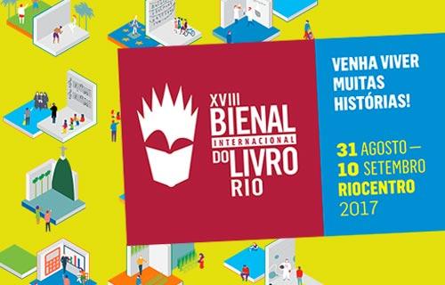 bienal2017_header