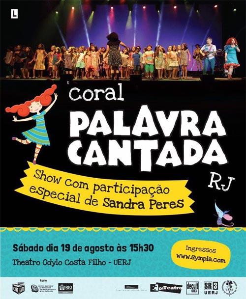 1001 Roteirinhos - Guia de programação cultural para crianças ... 2a8c7bd54f