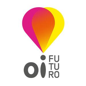 OI FUTURO
