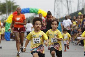 Pira Run 2ª edição