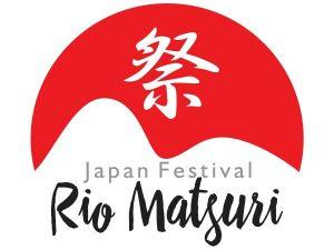 Japan Festival Rio Matsuri 2018