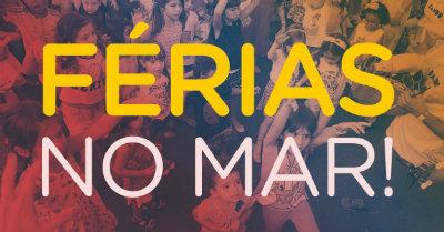 Ferias no Mar- jul2018
