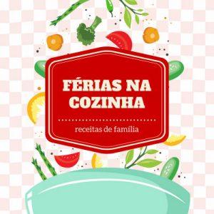 Colônia de Ferias - Atelie das Ideias - Ferias na Cozinha_Julho2018