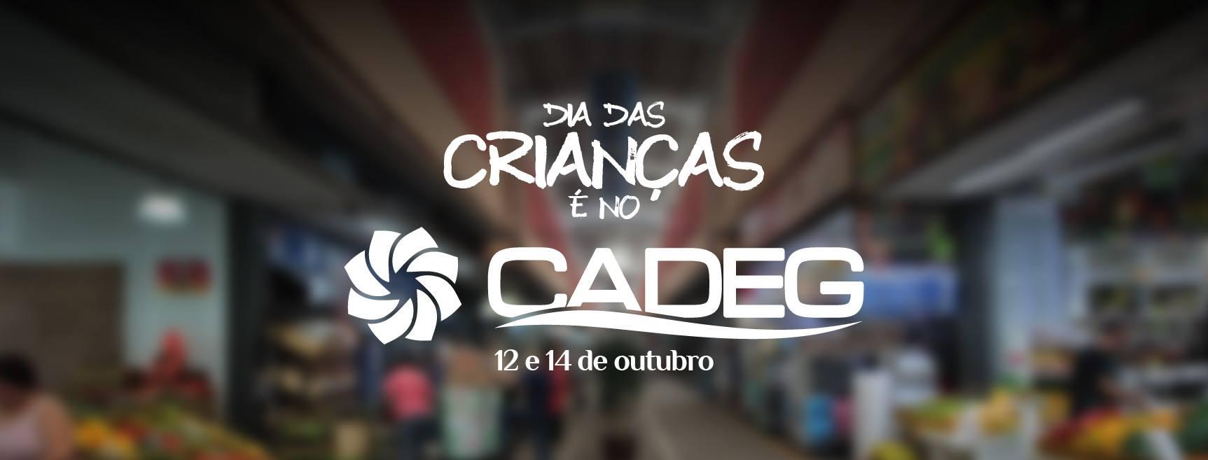 cadeg_diadascriancas