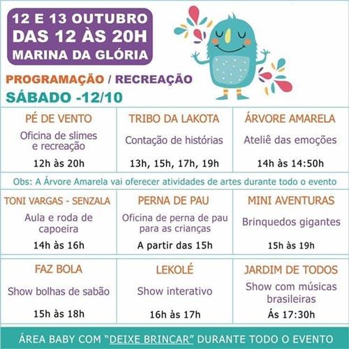 CIRCUITINHO_SAB