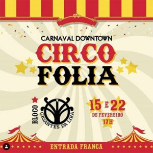 downtownfolia